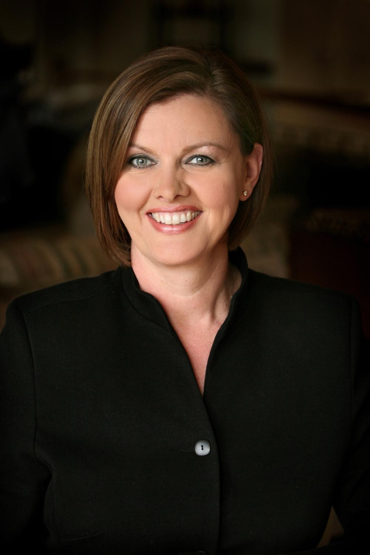 Sarah Cottman