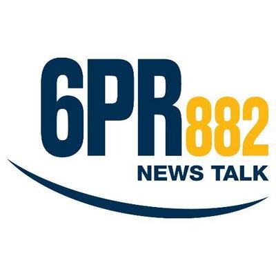 Radio 6PR.jpeg