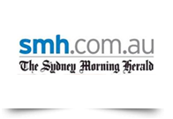 Sydney Morning Herald.png
