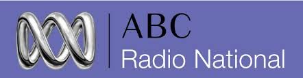 ABC National Radio.jpeg
