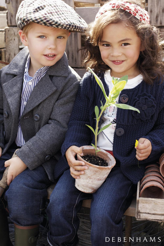KIDS_AW2011.jpg