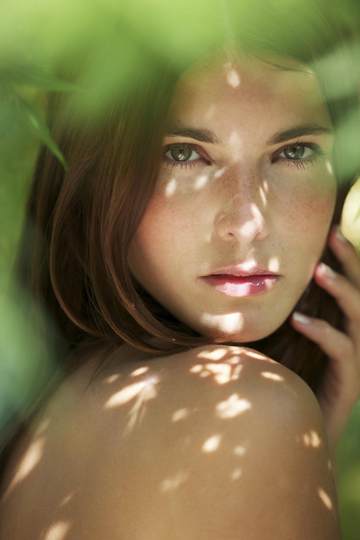 Beauty_  63.jpg