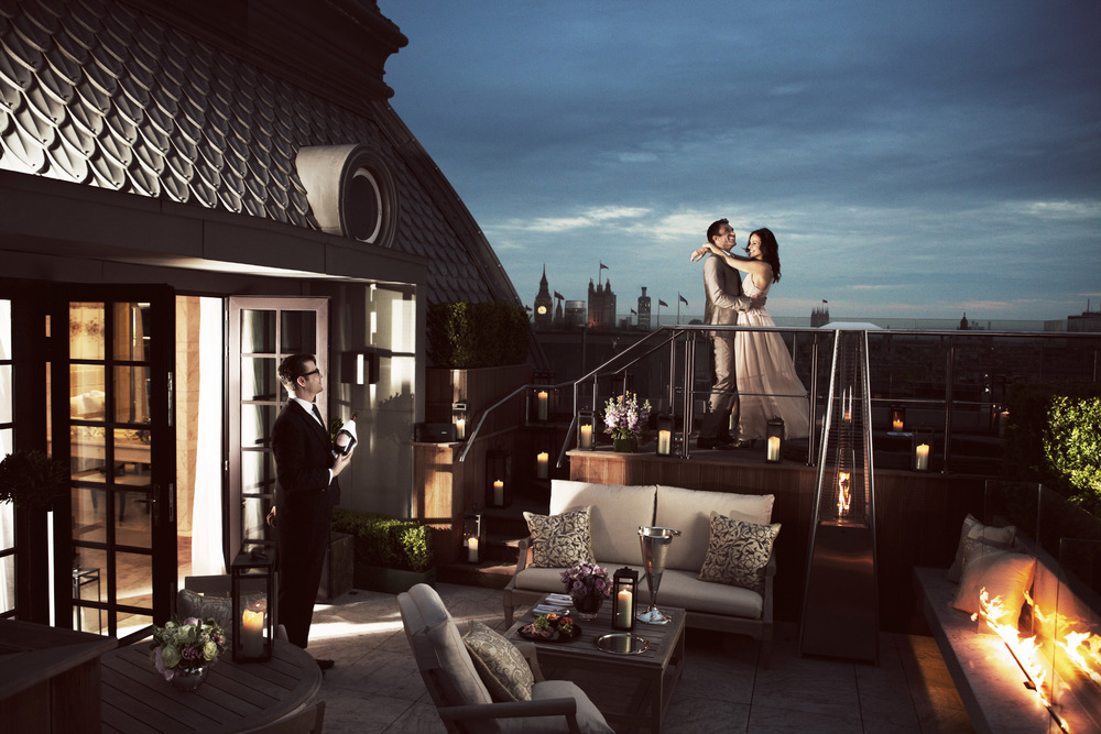401 CHL 08C AO London_7522_Penthouse Terrace.jpg