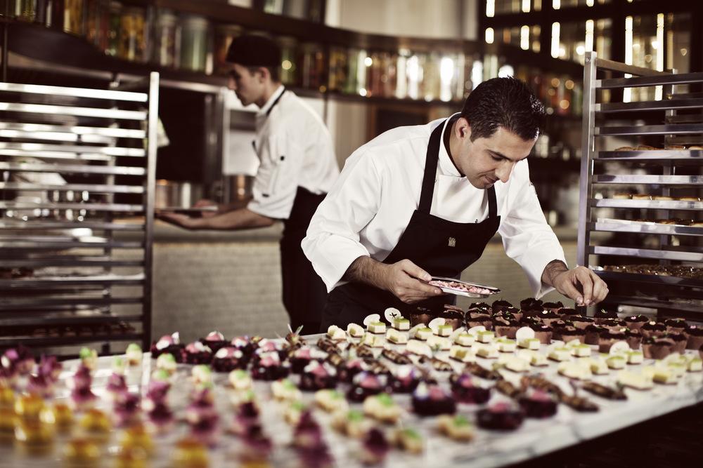 401 CHL 11B AO 1_4172_Pastry Chef.jpg