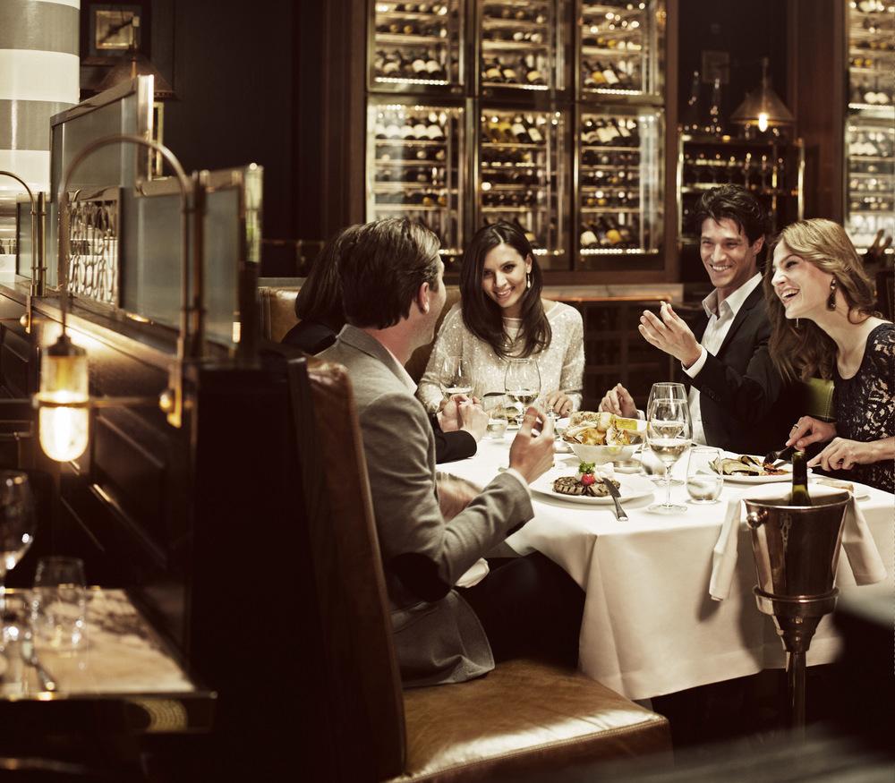 401 CHL 14B AO 5_Dining.jpg