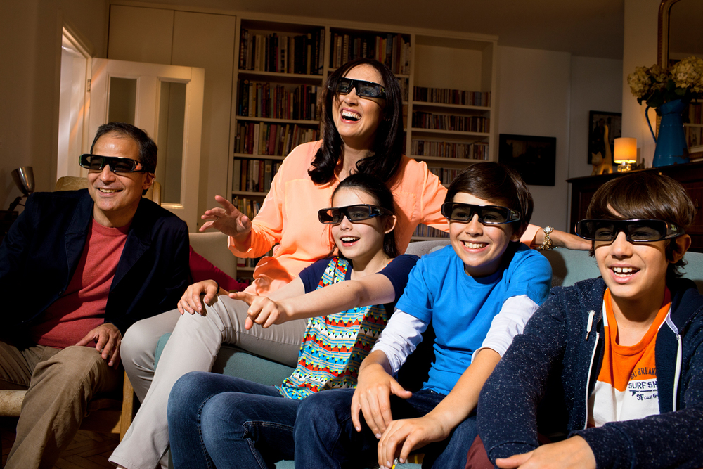 PS_Fam2_3DGlasses_094.jpg