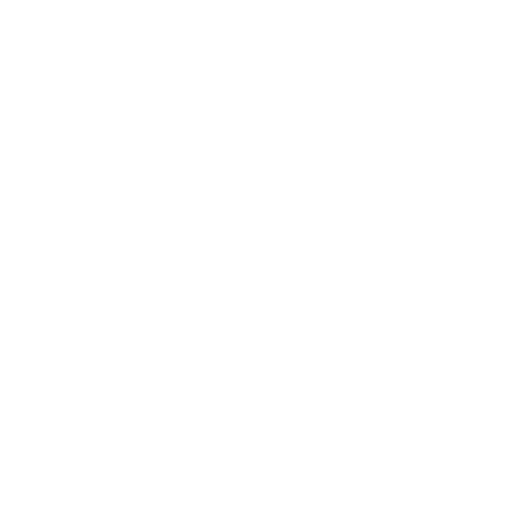 Disrupt Empire