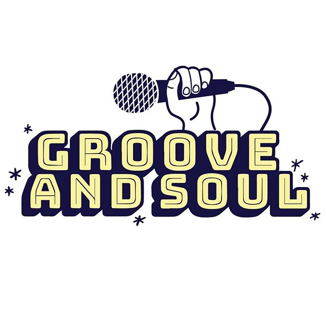 "We're producing a new concert series for independent R&B and Hip-Hop artists called ""Groove and Soul""  First event is March 10 at the Bunkhouse Saloon in Las Vegas . . . #grooveandsoul #lasvegas #hiphop #lasvegashiphop #soul #lasvegassinger #lasvegasmusic #lasvegasmusicscene #lasvegasmusicians #neosoul #rnb #rap"
