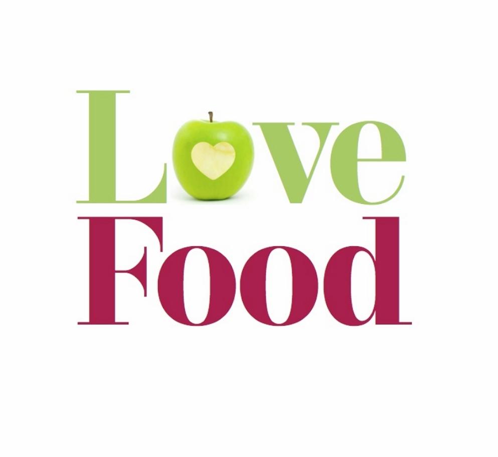 Love Food Co