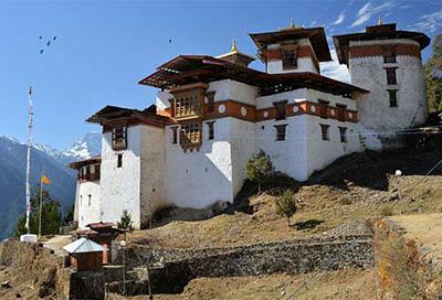 102564819 Ghasa Dzong .jpg