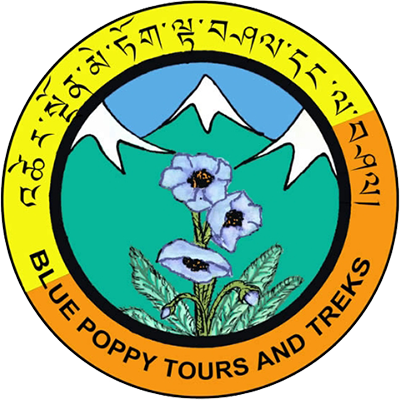 Poppy Logo copy.png