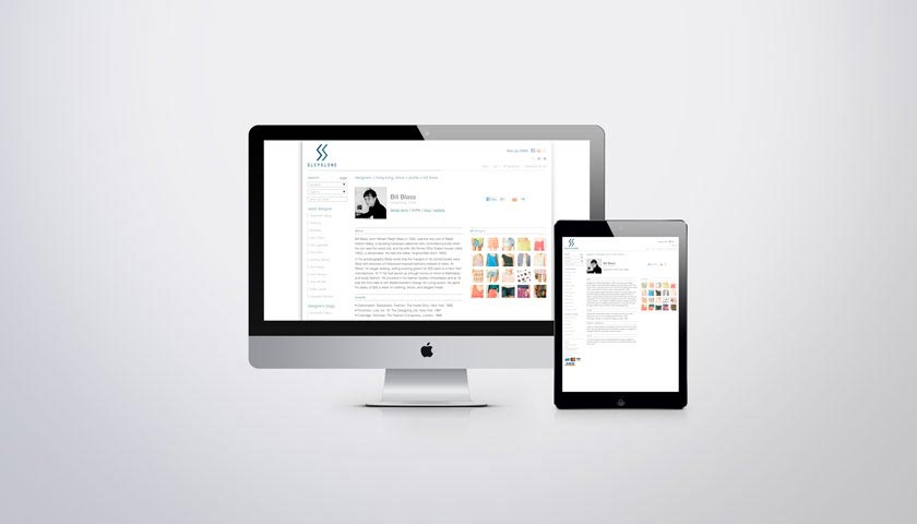 iMac-stepstone-v1-03.jpg