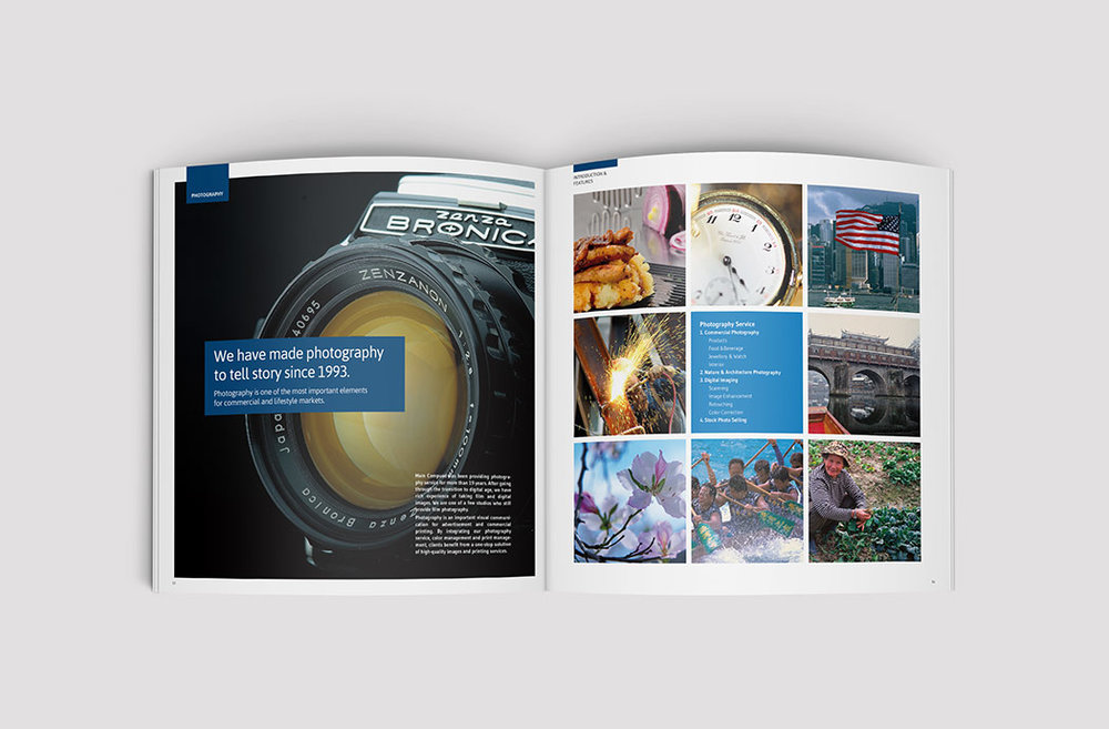 MC-brochure-inner-13-14.jpg