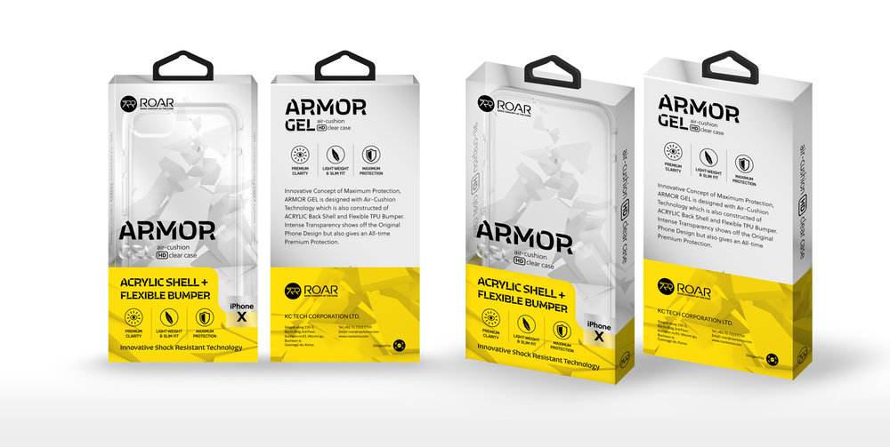 Armor-packaging.jpg