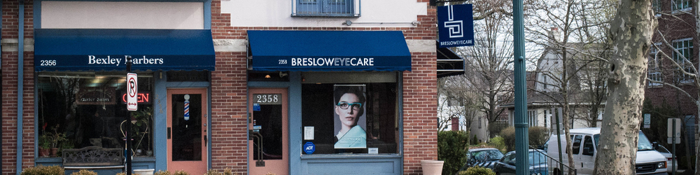 breslow-banner.jpg