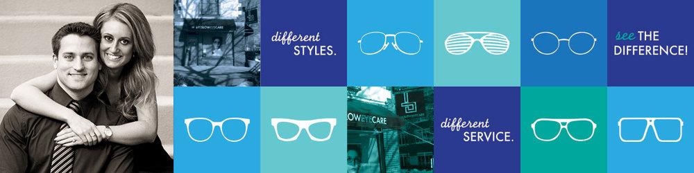Breslow-Eye-Care-Columbus-Eye-Doctors-Homepage-Image.jpg