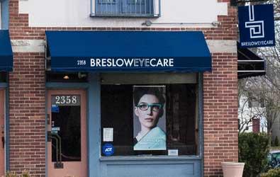 Breslow-Storefront-Bexley-Ohio.jpg