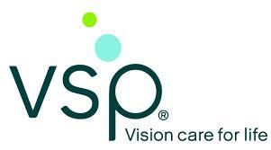 vsp-larger-logo.jpg