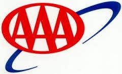 AAA-vision-discount.jpg