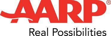 AARP-Vision-Discounts.jpg