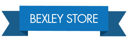 order-contacts-online-button-bexley.jpg