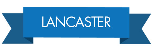 lancaster-ohio-online-contact-lens-ordering