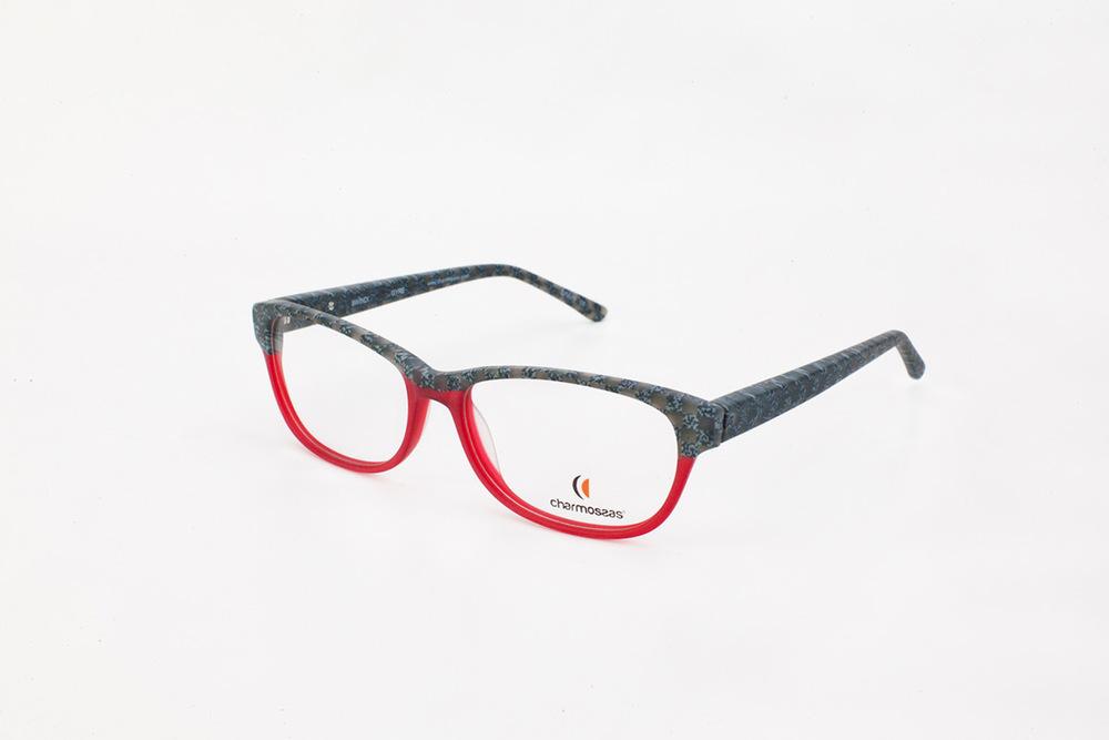 Charmossas-Glasses-Bwindi-GYRE-matte.jpg