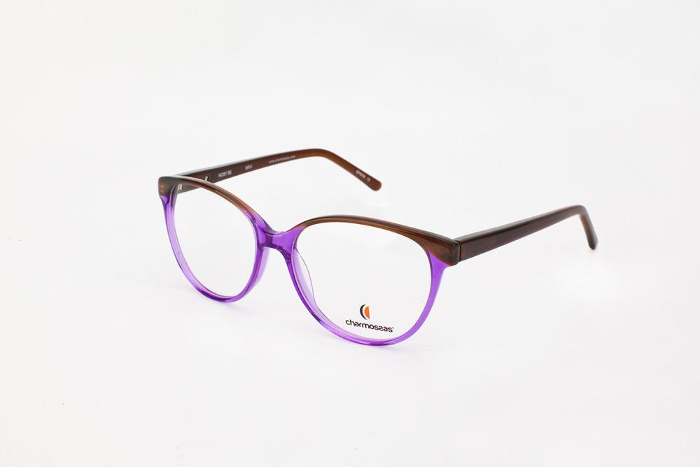 Charmossas-Designer-Glasses-Nosy-Be-BRVI-shiny.jpg