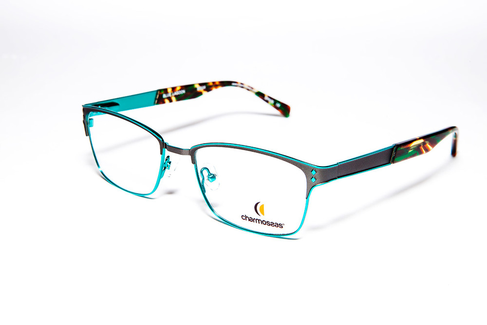 Charmossas-Eyeglasses-Blue-Lagoon-BRGR.jpg