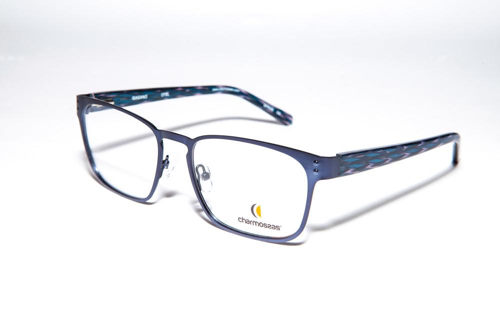 Charmossas-Glasses-Isagano-CFBL.jpg