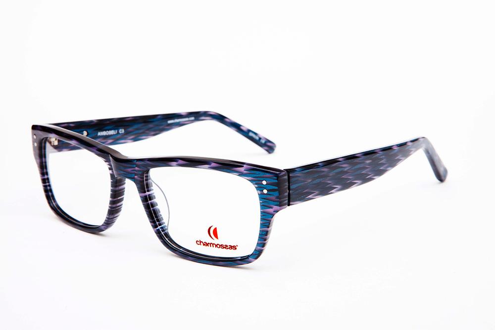Charmossas-Eyewear-Amboseli-CFBLC.jpg