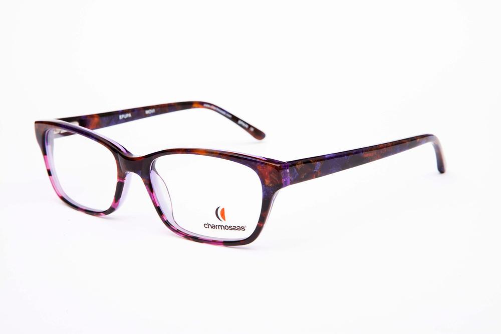 Charmossas-Eyewear-Epupa-MOVI.jpg