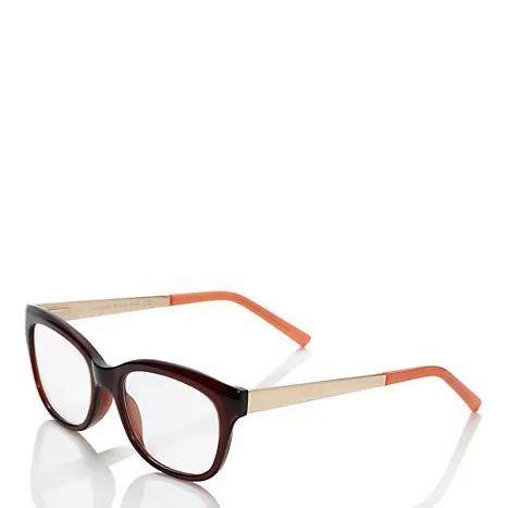Kate Spade Ambrosia Glasses