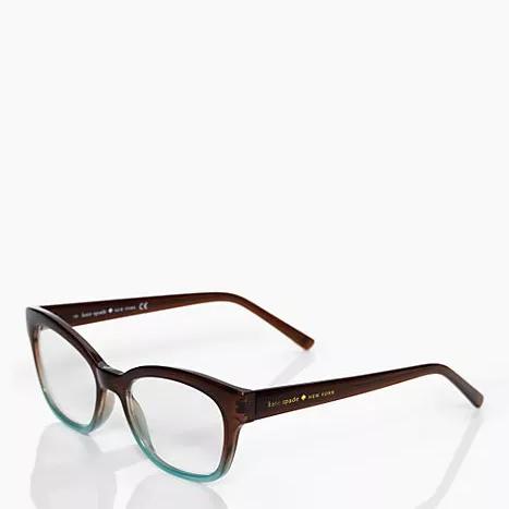 Kate Spade Amilia Glasses