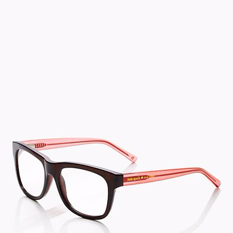 Kate Spade Destinee Glasses