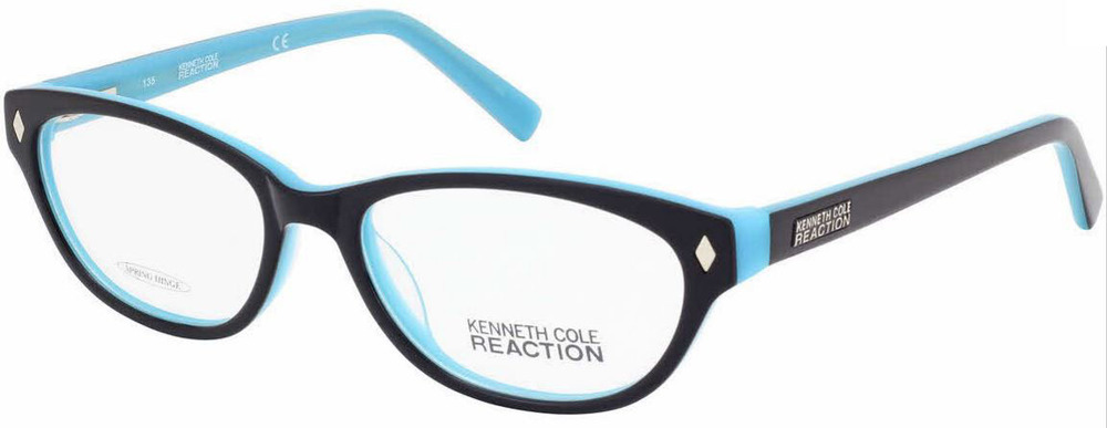 kenneth cole kc0750