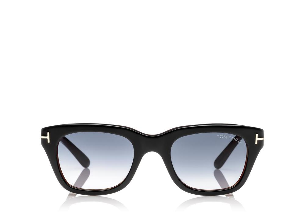 Tom Ford Snowdon Glasses