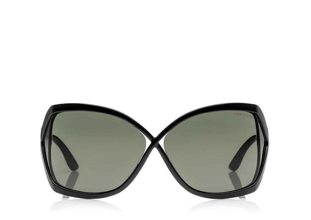 Julianna Sunglasses