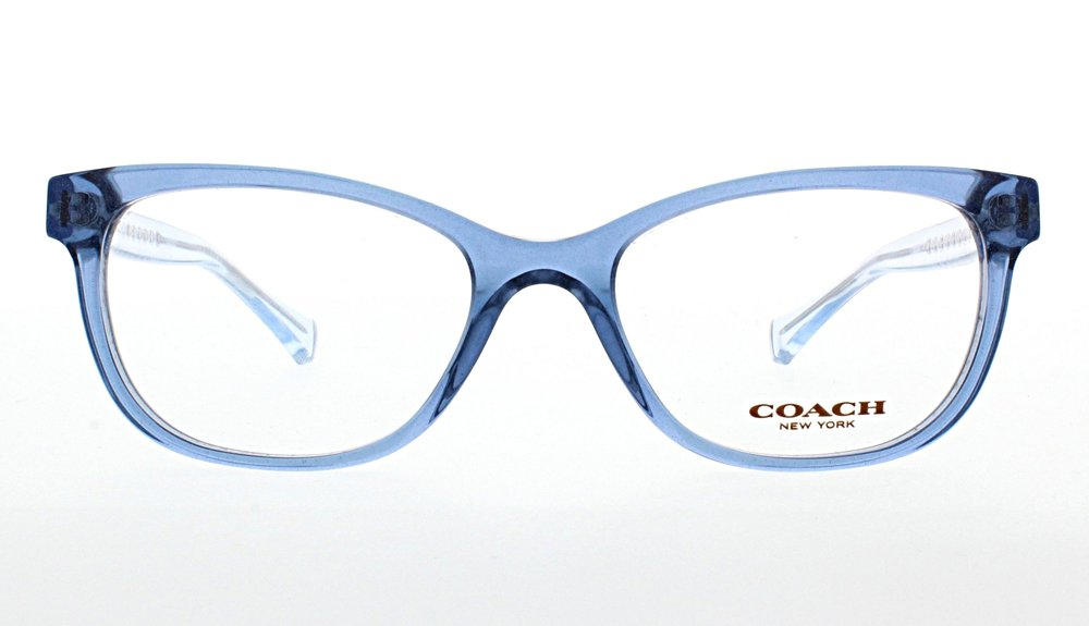 Glasses — Breslow Eye Care
