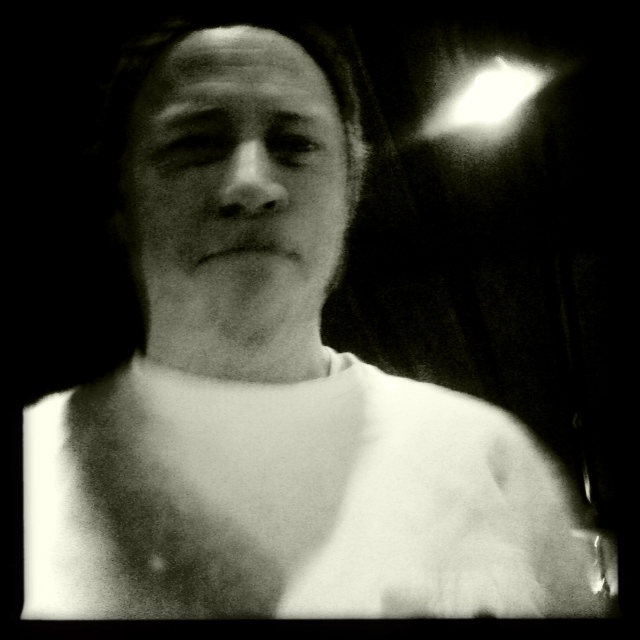 My HipstaPrint 989398497 (12).jpg