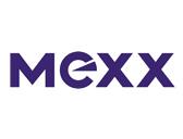 mexx-logo-2.jpg