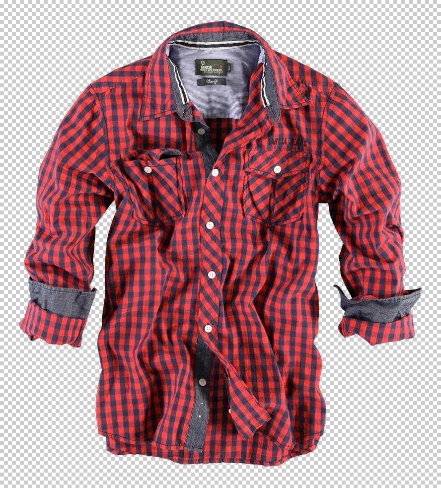 Shirt-with-transparency-big.jpg