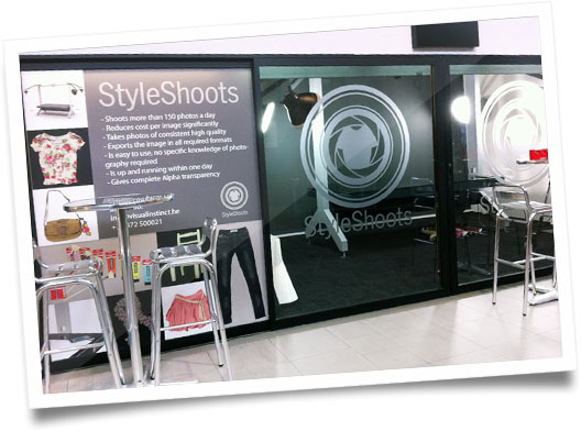 styleshoots-showroom-belgium.jpg