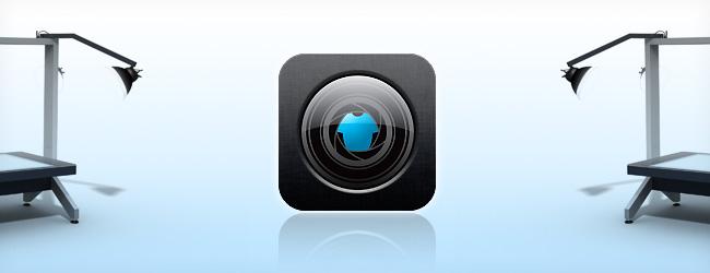 blogtop-styleshoots-software-update-1.jpg