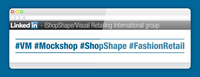 iShopShapeVisualRetailingInternationalGroup.jpg