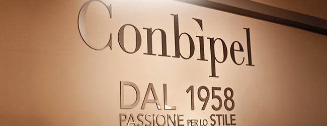 Combipel-Body-Image.jpg