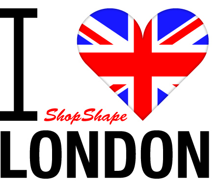 iShopShape-loves-London1.jpg