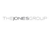 the-jones-group.jpg