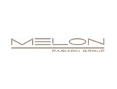 mellon-fashion-group.jpg