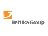 baltika-group.jpg